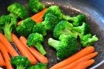 carrots-2106825_1920