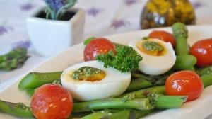 asparagus-1307640_640