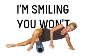 foam-roller-it-band-exercise