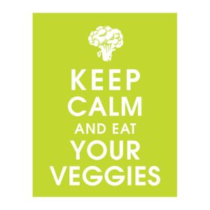 food-quotes-vegan-quotes