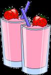 drinks-34377_640