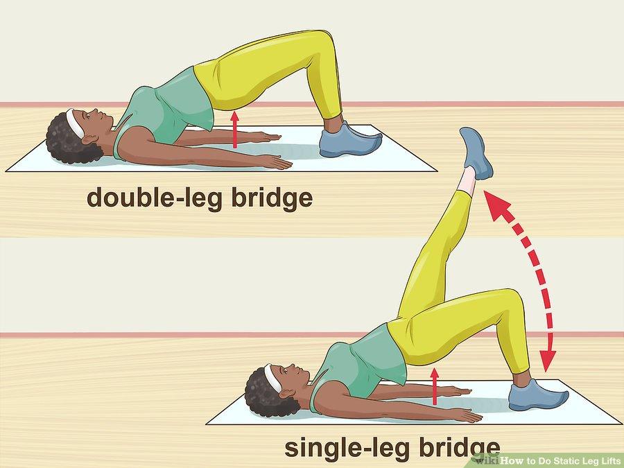 bridge -9