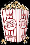 popcorn-155602_640