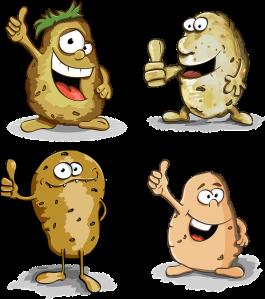 potato-3098852_640