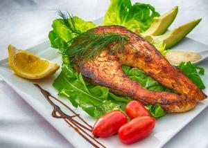 salmon-2997240_640