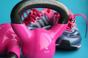 exercise-exercise-equipment-fitness-209968